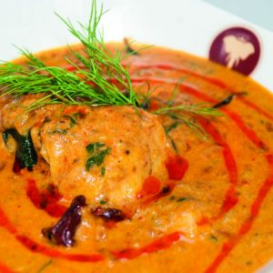 dsc_0329-goan-fish-curry