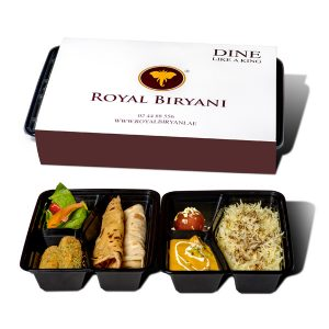 lunchbox-veg