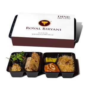 nonveg-lunchbox